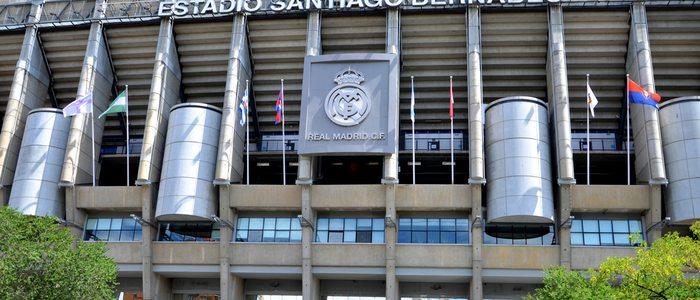 España en 10 campos de fútbol  e8e7a91744182