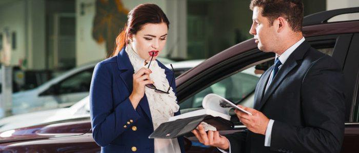El gobierno incentivará la compra de vehículos no contaminantes.