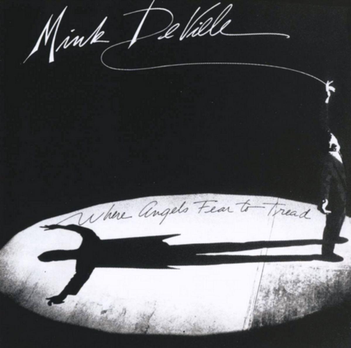 El disco que contenía aquel pegadizo tema: 'Demasiado Corazón'.