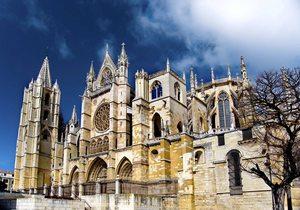 León puede ser uno de los destinos más demandados en 2016.