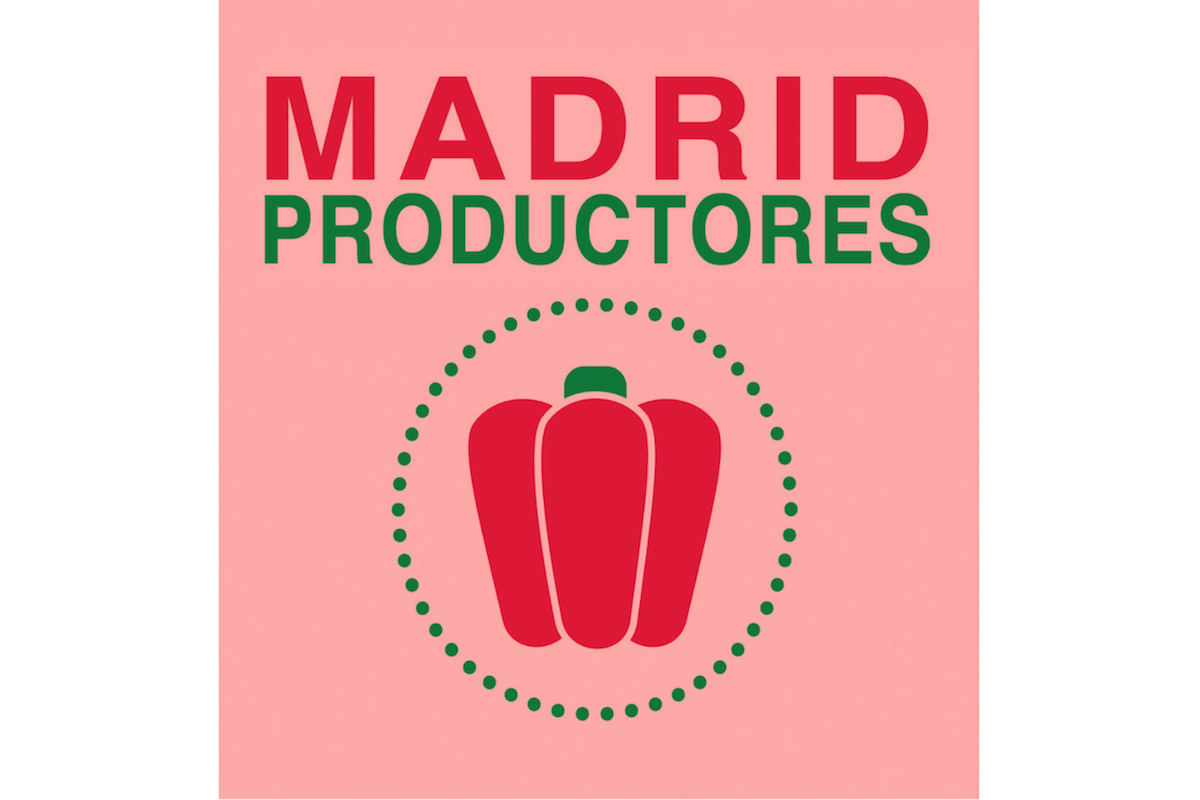 Madrid productores.