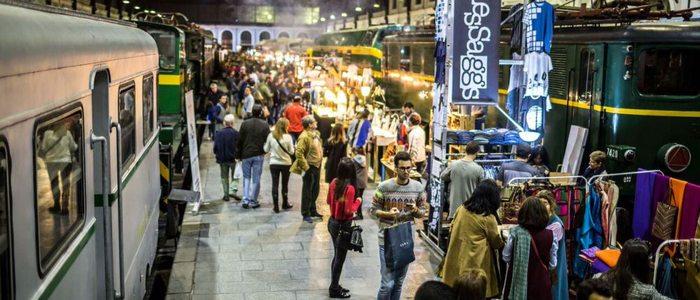 Mercado de Motores. / © www.mercadodemotores.es