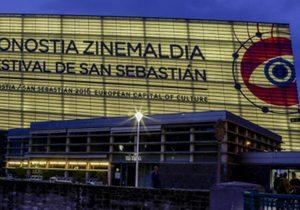 El cine es solo uno de los muchos protagonistas de la Capital Europea de la Cultura.