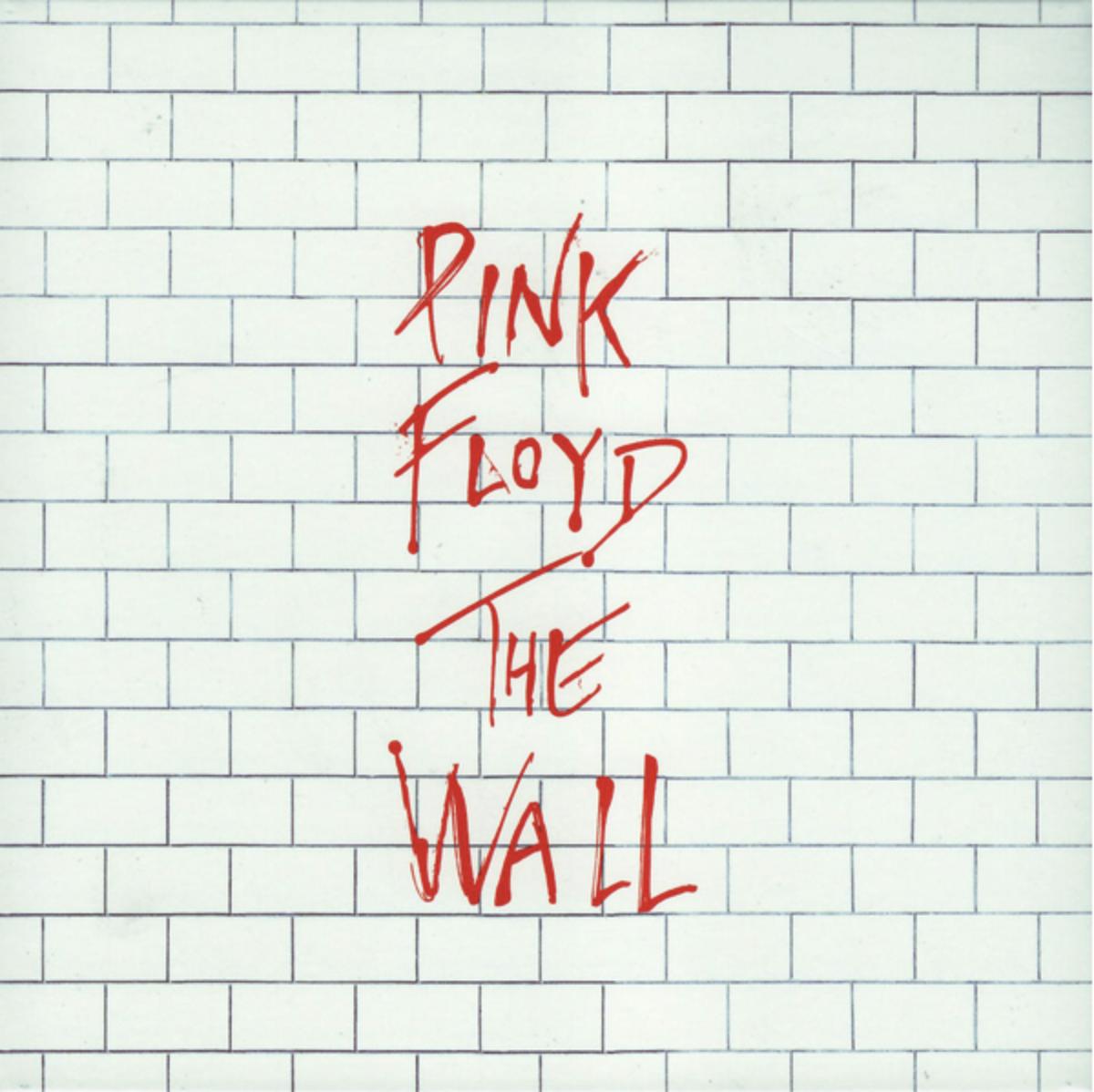 Un muro cuyas notas no olvidaremos. Foto: Facebook