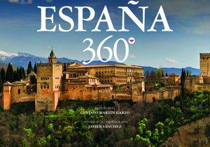 España 360º