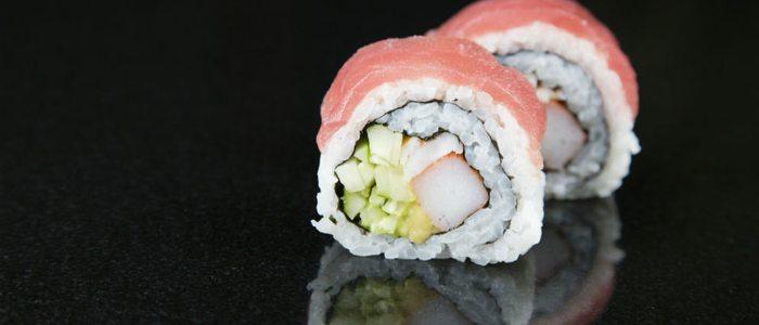 Es un ingrediente imprescindible en las recetas japonesas