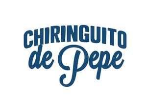 Chiringuito de Pepe, Telecinco.