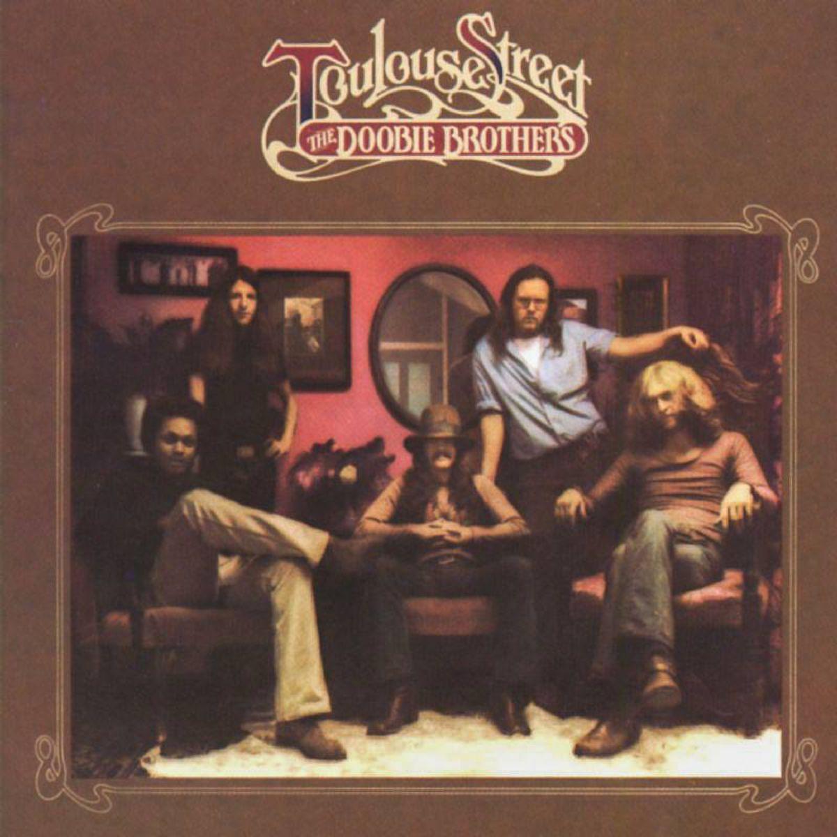 Este es uno de los discos más recordados de la banda. Fotos: Facebook.