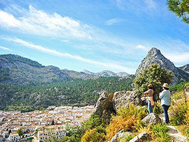 Qué hacer en Cádiz cuando sopla el Levante