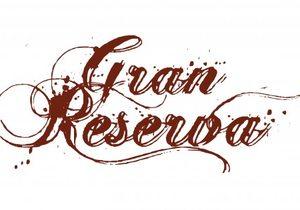 Gran Reserva, RTVE.