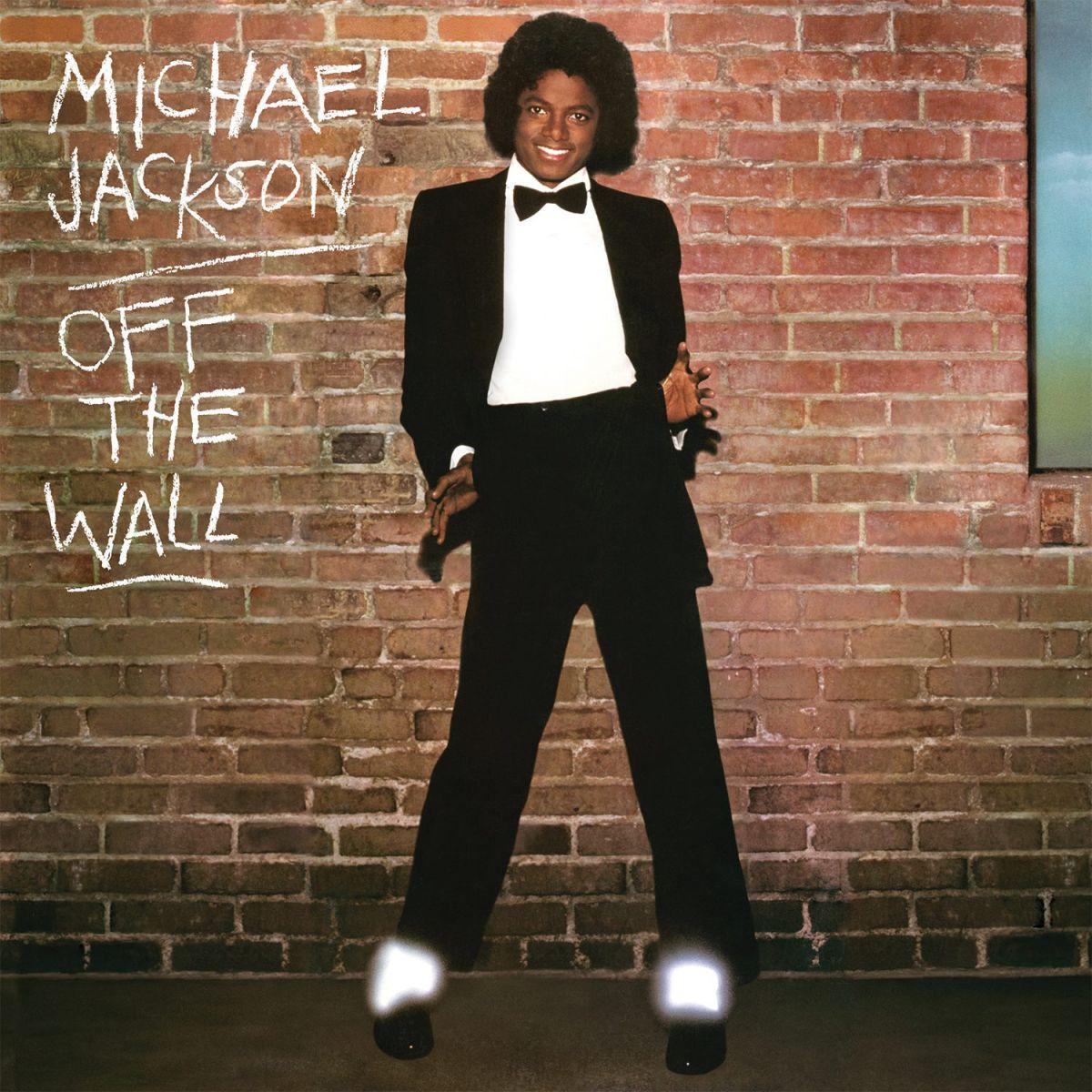 Este disco marcó un antes y un después en su carrera. Foto: Facebook.