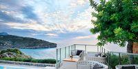 Jumeriah Port Sòller Hotel&Spa