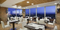 restaurante_victorino_eguren.jpg__1020x620_q83.jpg