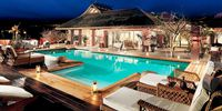 Suite Imperial del Abama Golf & Spa, Tenerife