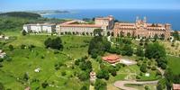 Universidad Pontificia