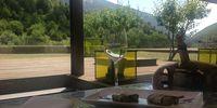 Santa Cristina Petit Spa, Huesca