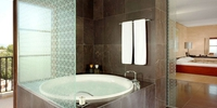 Loewe Suite del Castillo Hotel Son Vida, Palma de Mallorca