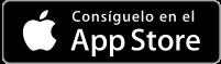 Descargar en App Store