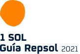 1 Sol Repsol