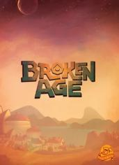 Broken Age PC/MAC Digital