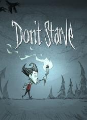 Don't Starve PC Digital