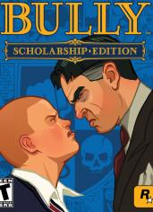 Bully: Scholarship Edition PC Digital