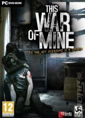 This War of Mine PC Digital