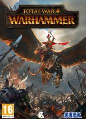 Total War: Warhammer PC Digital
