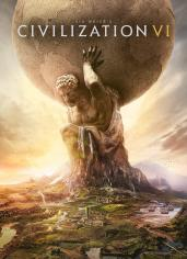 Sid Meier's Civilization VI Steam Key
