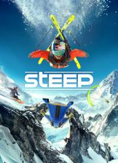 Steep PC Digital