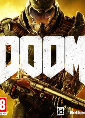 DOOM (2016) PC Digital
