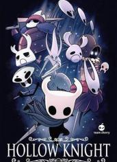 Hollow Knight PC Digital
