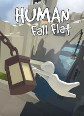 Human: Fall Flat PC Digital
