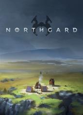 Northgard PC Digital