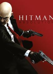Hitman: Absolution PC Digital