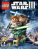 Lego Star Wars III: The Clone Wars PC Digital