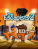 The Escapists 2 PC/MAC Digital
