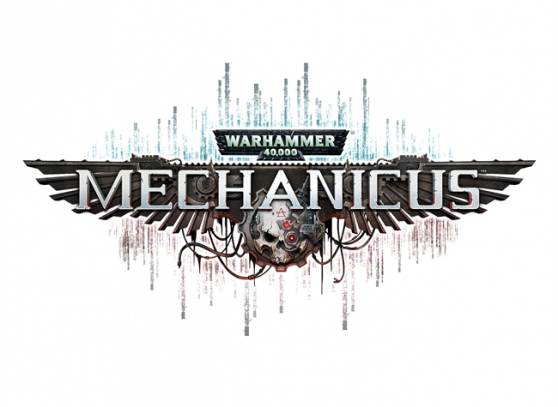 Warhammer 40,000: Mechanicus Pre-Purchase Steam Key