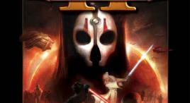 Star Wars: Knights of the Old Republic II - The Sith Lords PC Digital