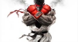 Street Fighter V PC Digital