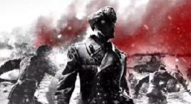 Company of Heroes 2 PC/MAC Digital