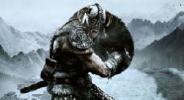 The Elder Scrolls V: Skyrim Steam Key