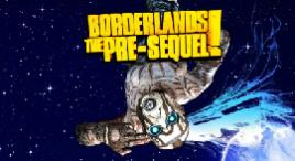 Borderlands: The Pre-Sequel Steam Key