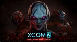 XCOM 2: War of the Chosen PC Digital