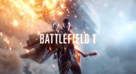 Battlefield 1 PC Digital