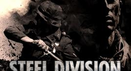 Steel Division: Normandy 44 - Second Wave PC Digital