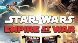 Star Wars Empire at War: Gold Pack PC Digital