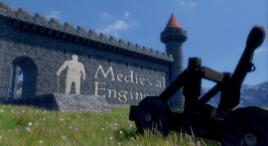 Medieval Engineers PC Digital