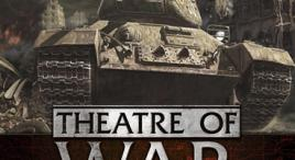 Theatre of War Collection PC Digital