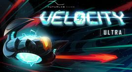 Velocity Ultra PC Digital
